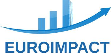 Locuri de munca la Euroimpact Network SRL