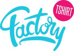 Job offers, jobs at Tshirt-Factory