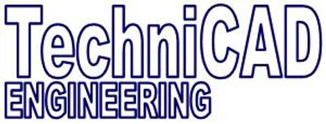Locuri de munca la Technicad Engineering