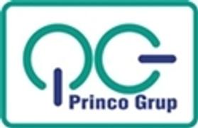 Locuri de munca la SC PRINCO GRUP SA