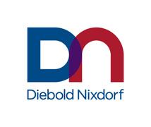 Job offers, jobs at Diebold Nixdorf