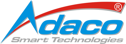 Job offers, jobs at Adaco Pro-Tim SRL