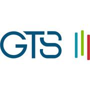 Stellenangebote, Stellen bei GLOBAL TECHNICAL GROUP