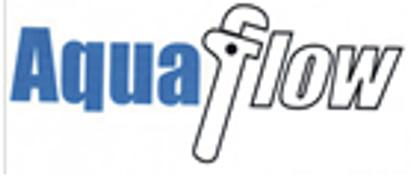 Stellenangebote, Stellen bei AQUA FLOW