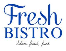 Locuri de munca la Fresh Bistro Srl