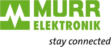 Job offers, jobs at Murrelektronik GmbH