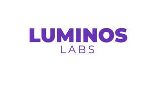 Stellenangebote, Stellen bei Luminos Labs
