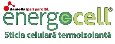 Állásajánlatok, állások Daniella Ipari Park Kft.