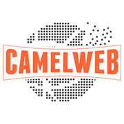 Stellenangebote, Stellen bei CamelWeb Creations SRL