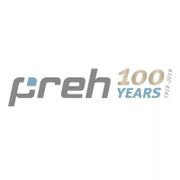Job offers, jobs at PREH ROMANIA