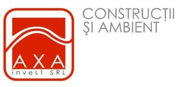 Locuri de munca la SC AXA INVEST SRL