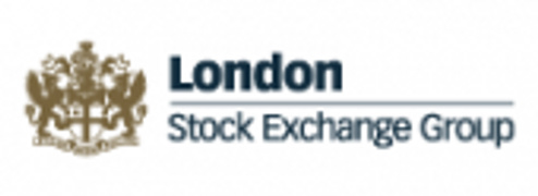 Job offers, jobs at LONDON STOCK EXCHANGE GROUP