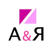 Locuri de munca la Alex & Raluca Development SRL