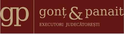 Biroul Executorilor Judecătoreşti Gonţ, Panait şi Asociaţii
