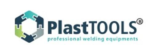 Locuri de munca la PLAST TOOLS EXPERT SRL