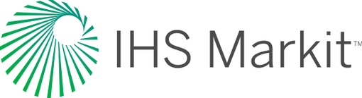 Job offers, jobs at IHS Markit