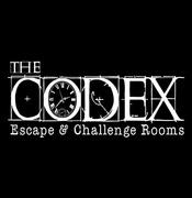 Stellenangebote, Stellen bei The Codex