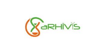 Stellenangebote, Stellen bei SC ARHIVIS SRL