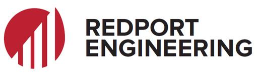 SC Redport Engineering SRL
