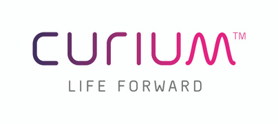 Job offers, jobs at Curium Pharma