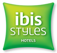 Job offers, jobs at ibis Styles Arad