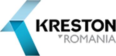 Locuri de munca la KRESTON ROMANIA SRL