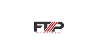 Állásajánlatok, állások FTP TUR SRL