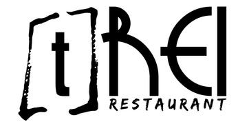 Stellenangebote, Stellen bei Restaurant TREI