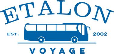 Locuri de munca la Etalon Voyage
