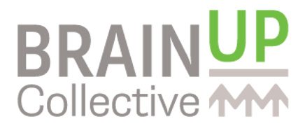 Job offers, jobs at BrainUP Collective
