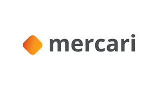 Locuri de munca la SC MERCARI-TRADE SRL