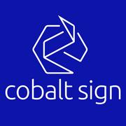 Állásajánlatok, állások Cobalt Sign SRL