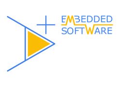 Aplus Embedded Software SRL