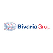 Stellenangebote, Stellen bei BIVARIA GRUP  - Medical Company