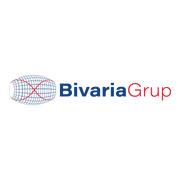 Locuri de munca la BIVARIA GRUP  - Medical Company
