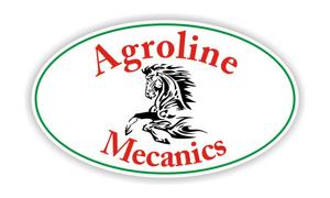 Stellenangebote, Stellen bei AGROLINE MECANICS SRL