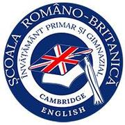 Locuri de munca la Scoala Romano-Britanica Suceava