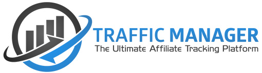 Job offers, jobs at Traffic Manager Limited