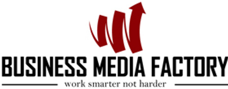 Job offers, jobs at SC Business Media Factory SRL