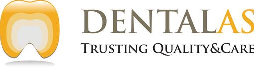 Locuri de munca la Sc Dental As srl