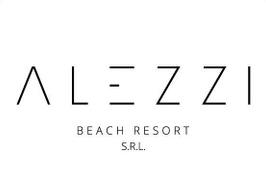 Locuri de munca la SC ALEZZI BEACH RESORT SRL