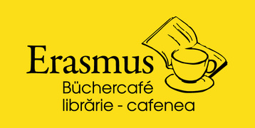 Job offers, jobs at SC Buechercafe SRL
