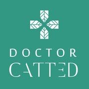 Stellenangebote, Stellen bei Doctor CATTED