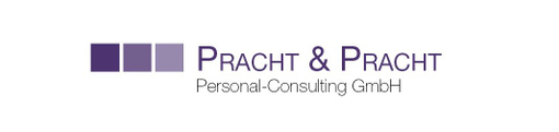 Job offers, jobs at Pracht & Pracht Personal Consulting GmbH