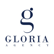 Job offers, jobs at GloriaAgency