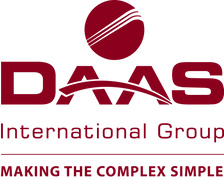 Job offers, jobs at DAAS International Group