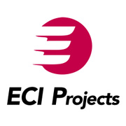 Job offers, jobs at ECI PROJECT MANAGEMENT CONSULTING