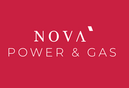 Job offers, jobs at Nova Power & Gas