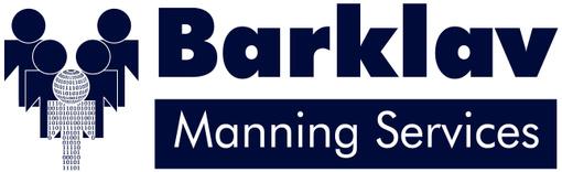 Locuri de munca la BARKLAV