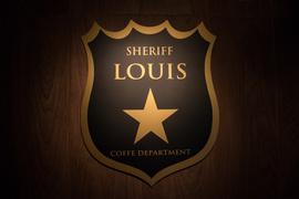 Stellenangebote, Stellen bei LORD CAFFE SRL